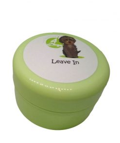 leave-in honden conditioner