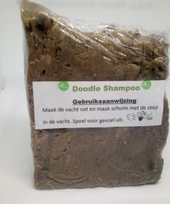 Doodle Shampoo en Conditioner